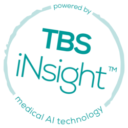 TBS-iNsight-stamp-osteo