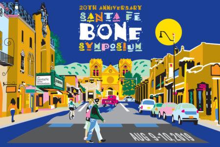 2019 Santa Fe Bone Symposium
