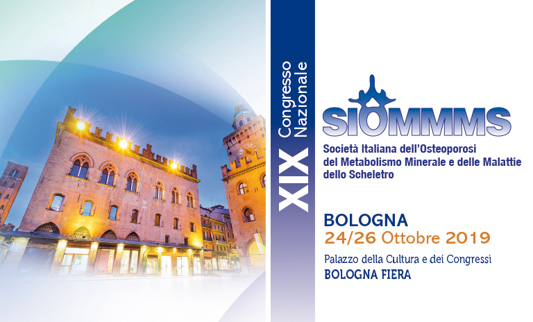 Medimaps with TBS Osteo on SIOMMMS Congress