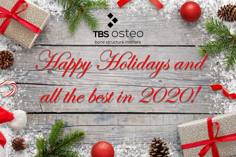 Merry_Christmas_and_happy_new_year_without_Osteoporosis