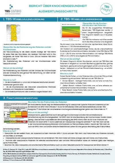 Bericht-über-knochengesundheit-auswertungsschritte