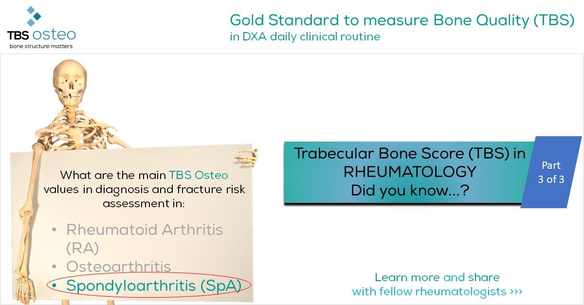 TBS-Osteo-Osteoporosis-in-Rheumatology-in-Spondyloarthritis-SpA