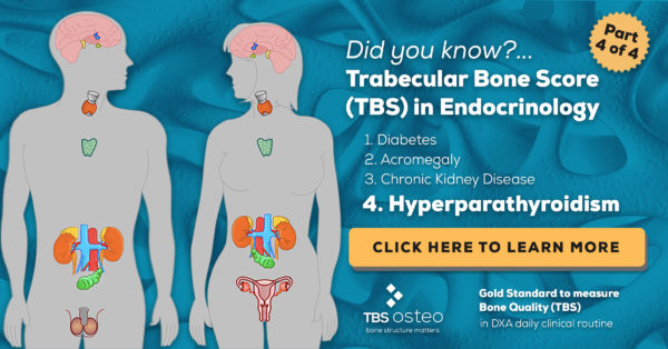 Trabecular_bone_Score_TBS_in_endocrinology_hyperparahydroism