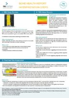7-steps-how-to-interpret-TBS-Osteo-report to identify patients atrisk of osteoporosis