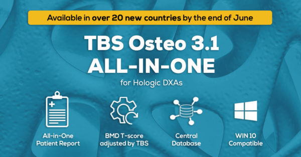 TBS-Osteo-3.1-all-in-one-in-20-new-countries
