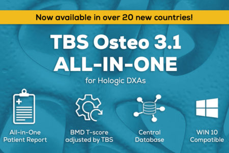 TBS-Osteo-3.1-all-in-one-now-available-in-20-new-countries