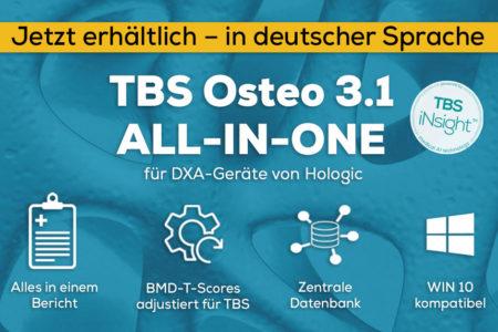 Verbessern-Sie-die-Frakturrisikovorhersage-bei-patienten-mit-TBS-Osteo-3.1-All-in-One