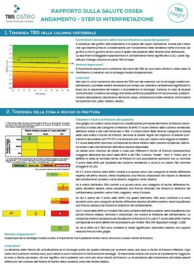 rapporto-sulla-salute-ossea-andamento-step-di-interpretazione